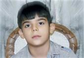 صدور کیفرخواست برای قاتلی که با 50 ضربه چاقو پسر 11 ساله را کشت