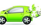 تعرفه واردات خودروهای هیبریدی باید صفر شود