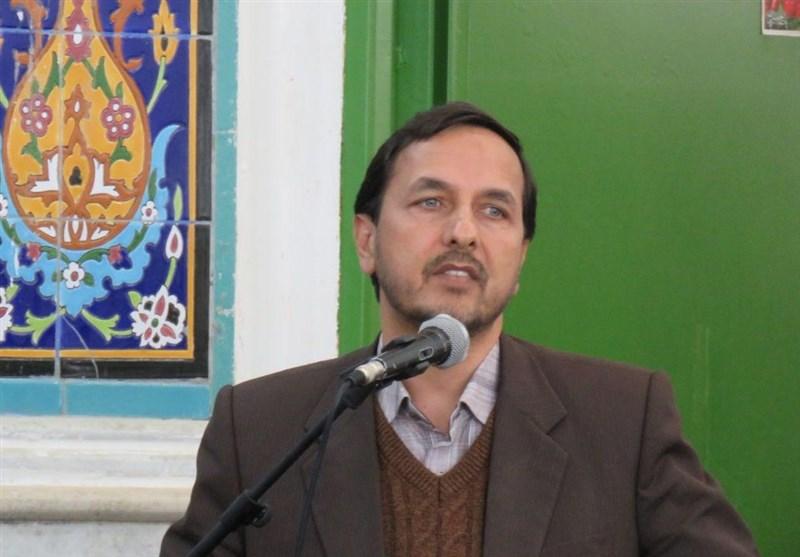300 موسسه فرهنگی قرآنی در استان کرمان فعال شده است