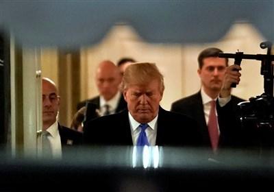 واکنش ترامپ به اتهام زنی علیه 13 شخص و نهاد روس