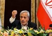 تبریز| بیش از 60 هزار شغل پایدار روستایی از محل تسهیلات کم بهره ایجاد شد