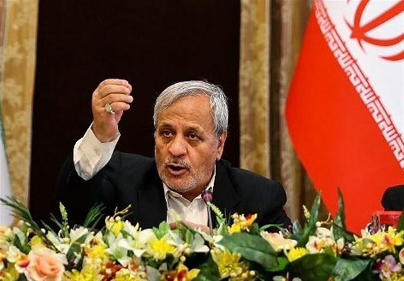 تهران|روستائیان فعال در حوزه صنایع دستی و گردشگری وام میگیرند/ پرداخت 3000 میلیارد تومان وام خوداشتغالی به روستائیان