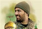 خوزستان| سومین یادواره شهید حاجیوند قیاسی در دزفول برگزار میشود