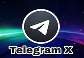 حذف تلگرام ایکس از گوگلپلی/ تلگرام واقعا هک شد؟