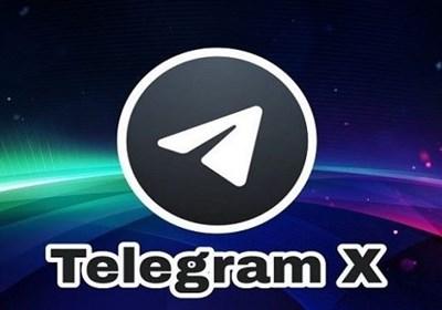 حذف تلگرام ایکس از گوگل پلی/ تلگرام واقعا هک شد؟