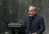 قزوین| دود عدم پرداخت بدهی دولت به تامین اجتماعی در چشم کارگران خواهد رفت