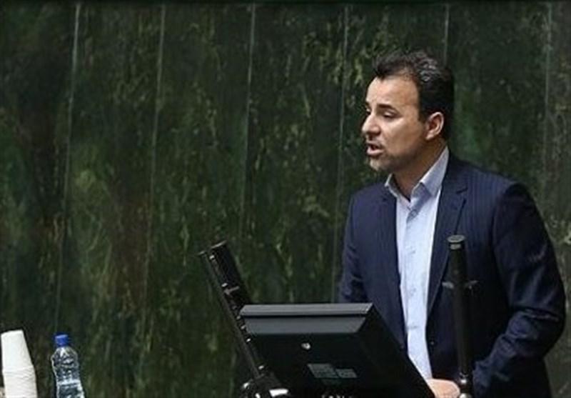 ایلام|راهاندازی فرمانداری ویژه در مهران پیگیری میشود