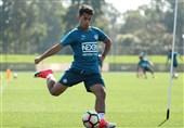 Mark Bosnich: Socceroos Should Cap Daniel Arzani Soon