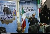 بطحایی: به دانشآموزان بیاموزیم چرا یاد و نام امام خمینی ماندگار شد