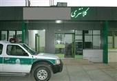 درخواست رحیمی برای احداث کلانتریهای جدید در تهران