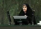 یک نماینده مجلس: سازمان بازرسی به موضوع هزینهکرد ارز دولتی ورود کند
