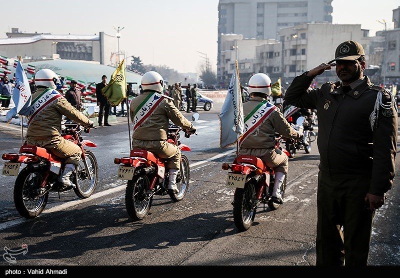https://newsmedia.tasnimnews.com/Tasnim/Uploaded/Image/1396/11/12/1396111213441421613192384.jpg
