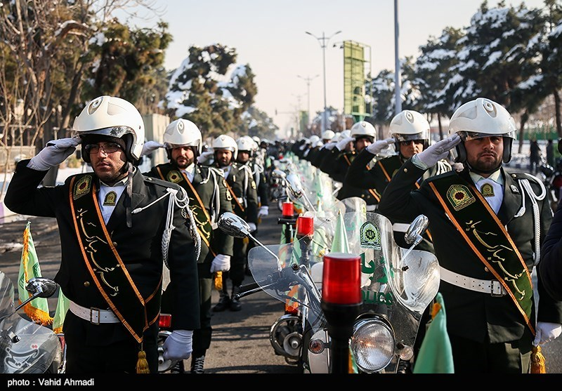 https://newsmedia.tasnimnews.com/Tasnim/Uploaded/Image/1396/11/12/1396111213441451313192384.jpg