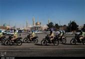 اراک| جزئیات اعزام زائران اراکی به حرم امام(ره) تشریح شد