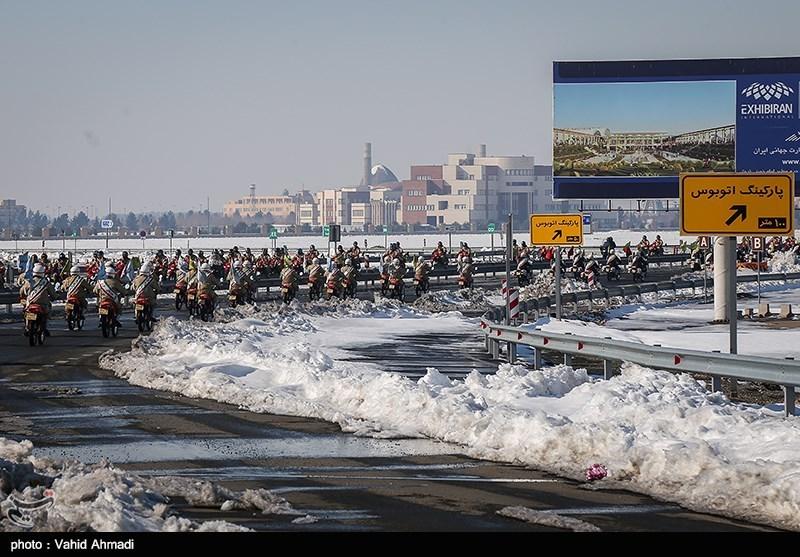 https://newsmedia.tasnimnews.com/Tasnim/Uploaded/Image/1396/11/12/1396111213441491913192384.jpg