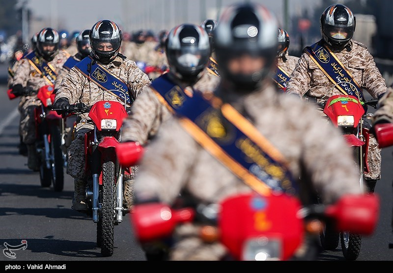 https://newsmedia.tasnimnews.com/Tasnim/Uploaded/Image/1396/11/12/1396111213441510713192384.jpg
