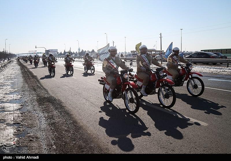 https://newsmedia.tasnimnews.com/Tasnim/Uploaded/Image/1396/11/12/139611121344151313192384.jpg