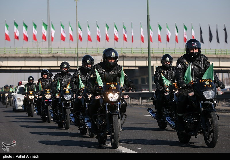 https://newsmedia.tasnimnews.com/Tasnim/Uploaded/Image/1396/11/12/1396111213441518513192384.jpg