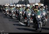 کرمانشاه| نیروهای مسلح آمادگی کامل برای مقابله با هرگونه توطئه داخلی و خارجی را دارند