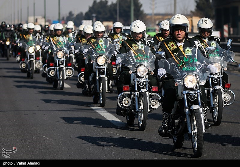 https://newsmedia.tasnimnews.com/Tasnim/Uploaded/Image/1396/11/12/1396111213441527913192384.jpg