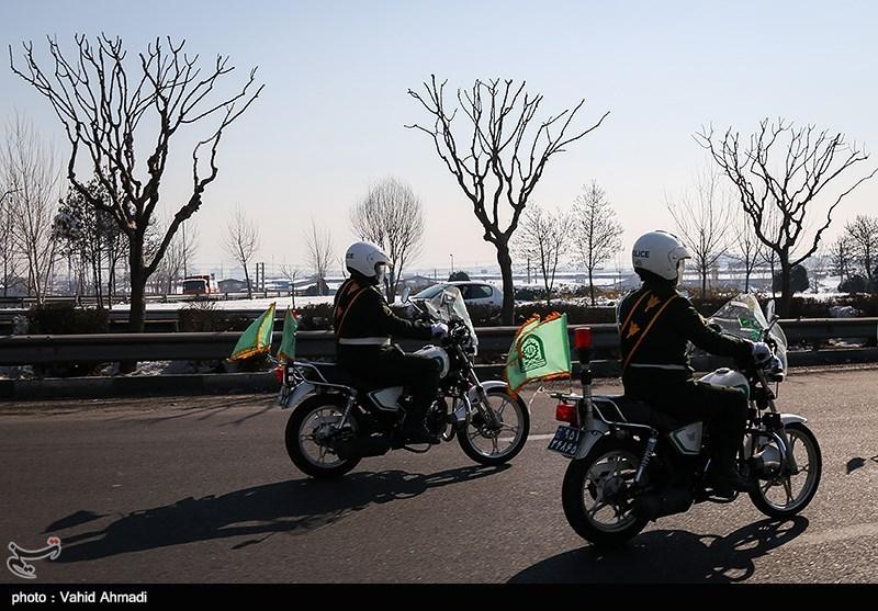 https://newsmedia.tasnimnews.com/Tasnim/Uploaded/Image/1396/11/12/1396111213441552913192384.jpg
