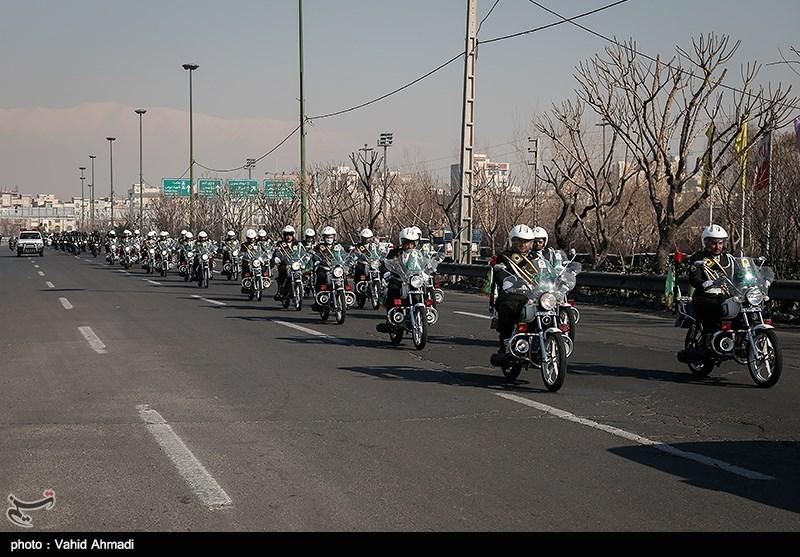 https://newsmedia.tasnimnews.com/Tasnim/Uploaded/Image/1396/11/12/1396111213441563813192384.jpg