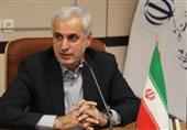 خراسان شمالی| مشکل کمآبی نباید بهانهای برای تعطیل کردن طرحهای توسعه باشد