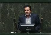 طرح «اعاده اموال نامشروع»| اعاده اموال نامشروع مسئولان در راستای آرمانهای انقلاب اسلامی است