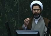 تکرار/حسینزاده بحرینی: زمان حذف 4 صفر از پول ملی فرارسیده است