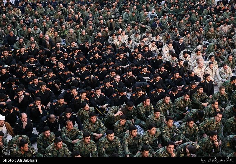 https://newsmedia.tasnimnews.com/Tasnim/Uploaded/Image/1396/11/12/1396111215543557113194694.jpg