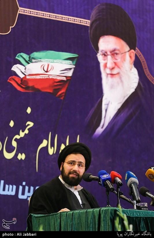 https://newsmedia.tasnimnews.com/Tasnim/Uploaded/Image/1396/11/12/1396111215543730513194694.jpg