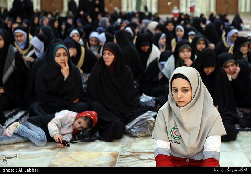 https://newsmedia.tasnimnews.com/Tasnim/Uploaded/Image/1396/11/12/1396111215543754013194694.jpg