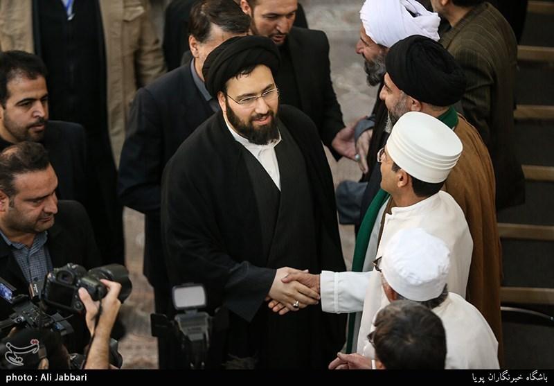 https://newsmedia.tasnimnews.com/Tasnim/Uploaded/Image/1396/11/12/1396111215543766513194694.jpg