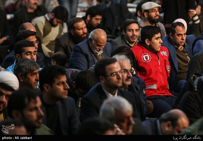 https://newsmedia.tasnimnews.com/Tasnim/Uploaded/Image/1396/11/12/1396111216020938413195074.jpg