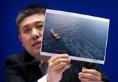 چین همچنان در حال بررسی بیرون کشیدن نفتکش سانچی است؛ نفت باقیمانده ممکن است منفجر شود
