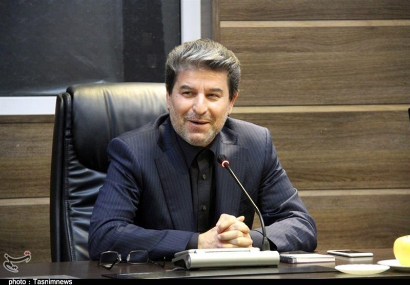 آذربایجانغربی| زیرساختهای منطقه آزاد منفصل خوی فراهم میشود