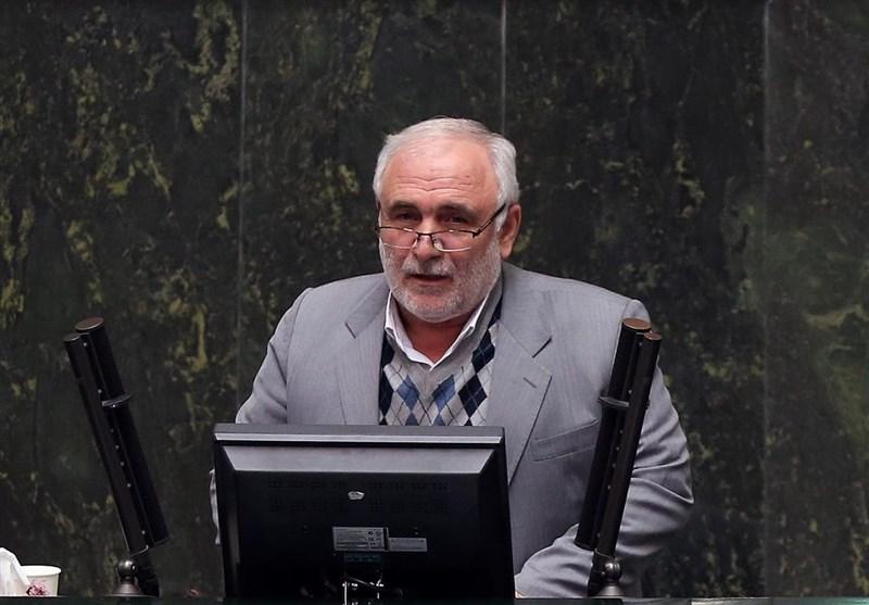 تبریز| لایحه اصلاح ساختار دولت به صحن علنی مجلس میرود