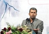 اعضای تحقیق و تفحص از واگذاری ماشینسازی تبریز مشخص شدند