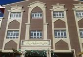کرمان|مدارس استان کرمان نیازمند معماری اصیل و با هویت است