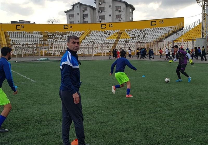 با صدور بیانیهای؛ باشگاه استقلال خوزستان به ویسی اولتیماتوم داد