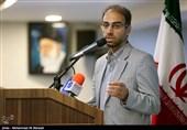 پیام تسلیت مرکز ارتباطات و تبلیغات دفاعی بهمناسبت درگذشت رضا مقدسی