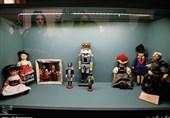 کرمانشاه| نخستین موزه عروسکها در کرمانشاه راهاندازی میشود