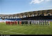 تلاش همهجانبه تبریزیها برای شکستن رأی فدراسیون/ تراکتورسازی - گسترش فولاد در ورزشگاه تختی؟