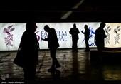 نگاهی به عملکرد هیأت داوران سیوششمین جشنواره فیلم فجر