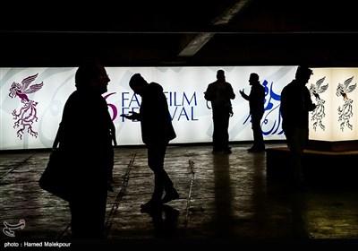 نگاهی به عملکرد هیأت داوران سی وششمین جشنواره فیلم فجر