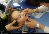 هزاران ایرانی شبها با درد دندان میخوابند