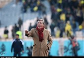 برانکو: بازیکنانم قلب خود را در زمین گذاشتند و قاطعانه صعود کردیم/ ترجیح من این است که با الجزیره بازی کنیم