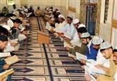 پنجاب میں دینی مدارس کے طلباء و طالبات سے بیان حلفی لیا جائے گا