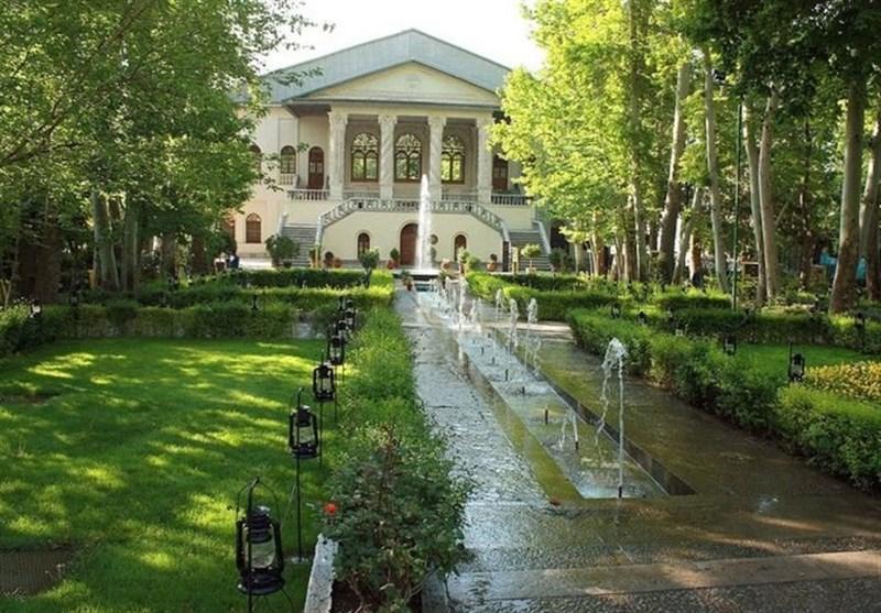 Green Garden Apart Hotel Alanya Bewertung
