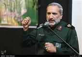 İran'ın Basra Konsolosluğuna Saldırının Kaynağını Biliyoruz